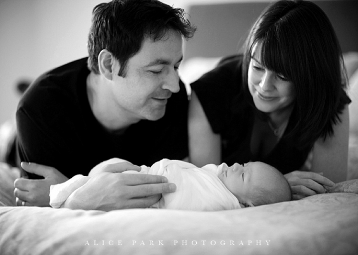 One Year Plan, OYP, Atlanta Baby Photographer, newborn photographs, 7M photographs, 1Y photographs, family photography, photo album, family album