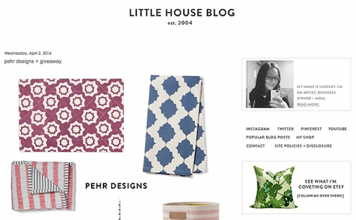 1_Littlehouse_shot.jpg