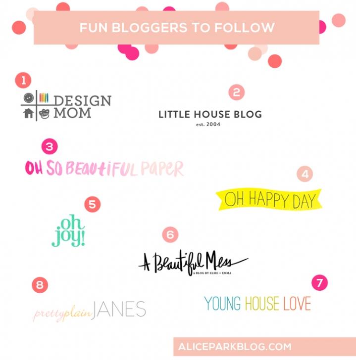 FavBloggersMain_FINALupdate3
