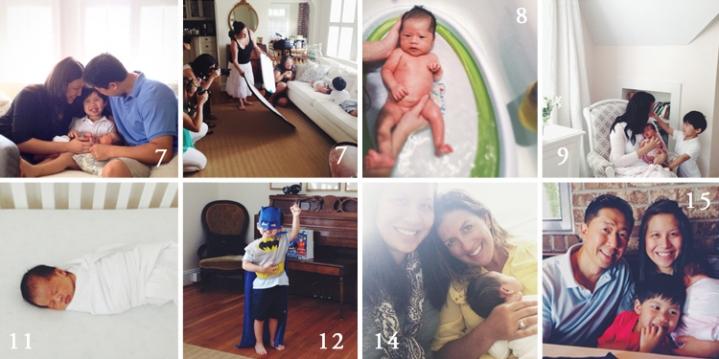 Elise_2_blog