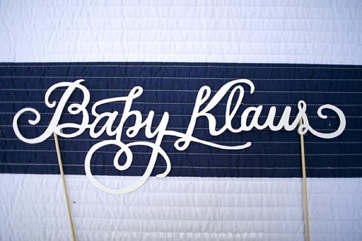 KlausShower_103.jpg