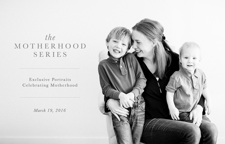 aliceparkblog_motherhood series blog(bw)