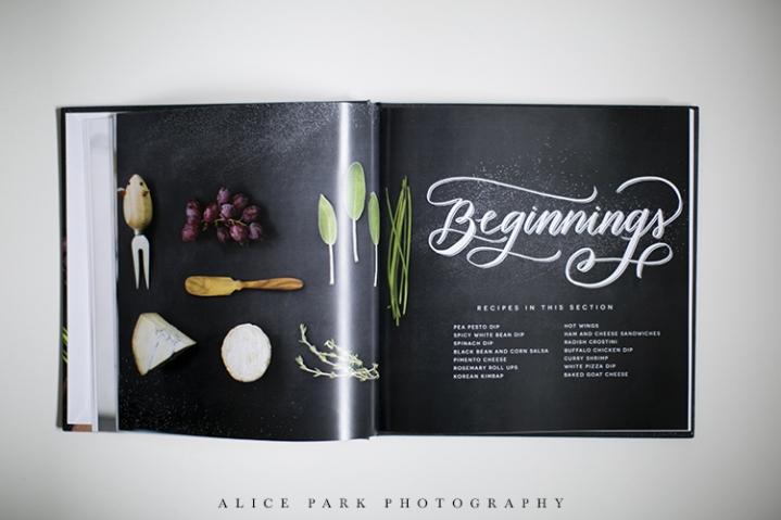 FTcookbook2