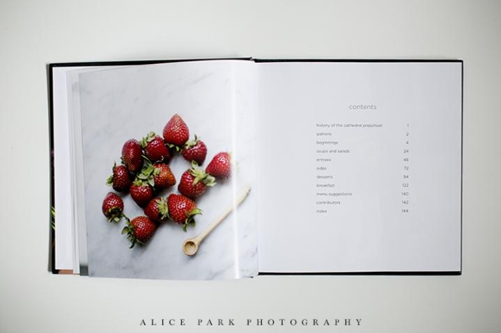 FTcookbook3